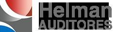 Helman Auditores